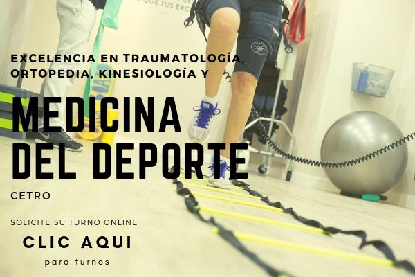 traumatologia_1_kinesiologia