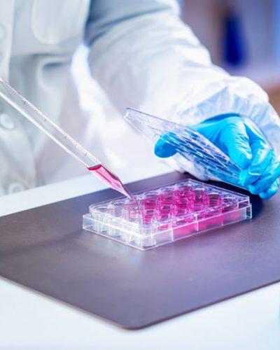 Laboratorio-genetico-del-Hospital-Albert-Einstein-es-pionero-en-America-Latina-GR
